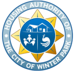 Winter Park Housing Authority