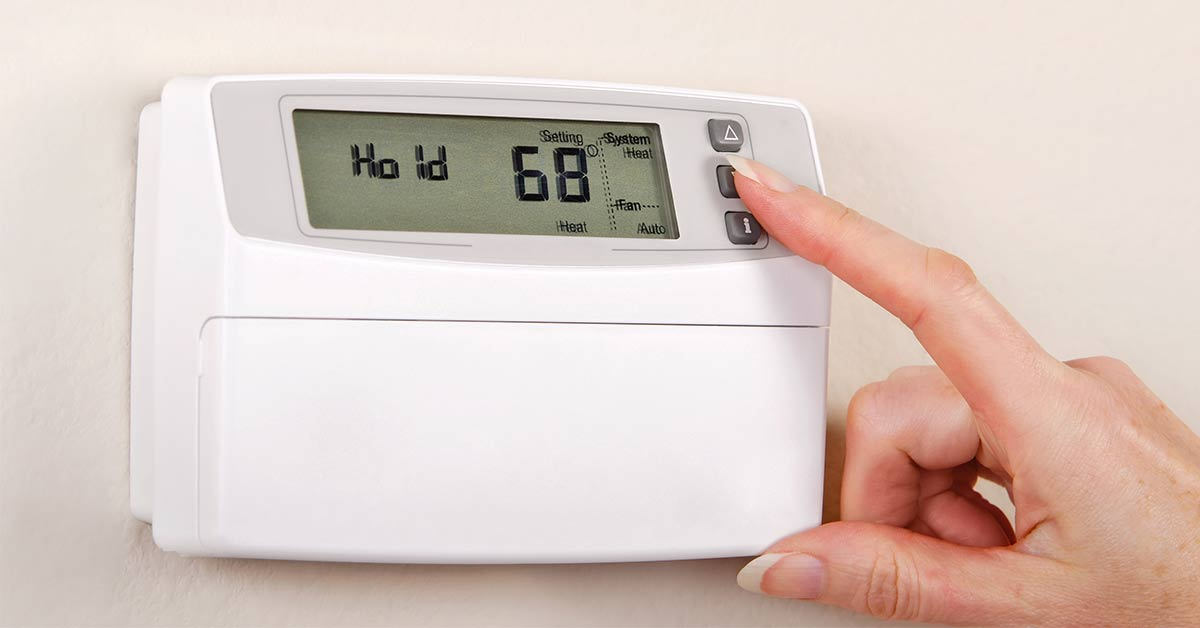 Tips to Keep Your Energy Bills Low in the Winter