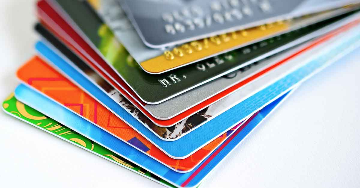 tips for paying off your credit card debt