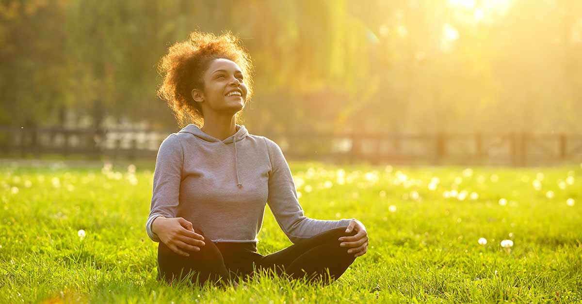 25 Free Ways to Reduce Stress and Anxiety