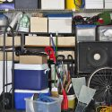Quick Tips on How to Declutter Your Home
