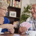 Some of the Benefits to Seniors of Staying Socially Active